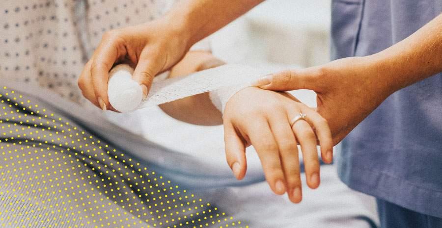 adicional de isalubridade hospital