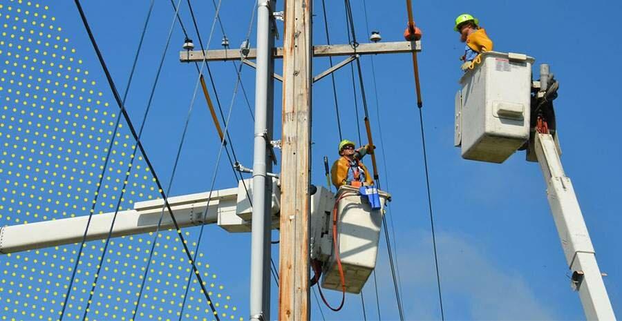 adicional de periculosidade eletricista - Adicional de Periculosidade: Como funciona, Cálculo & Lei [Guia 2019]