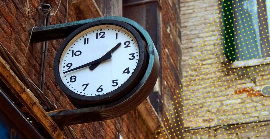 banco de horas introducao - Como Calcular Banco de Horas e Controlar Horas Extras Na Empresa