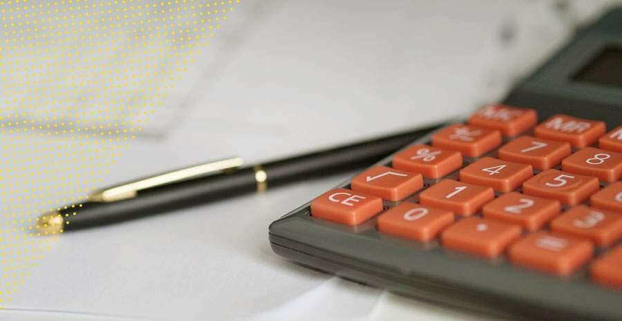 como-calcular-banco-de-horas-calcular