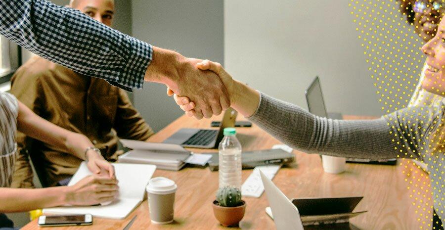 contrato de trabalho temporario contrato - Tudo Sobre Contrato de Trabalho Temporário: Prazos, Lei & Regras