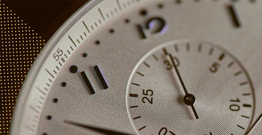 contrato de trabalho temporario quanto tempo pode durar - Tudo Sobre Contrato de Trabalho Temporário: Prazos, Lei & Regras