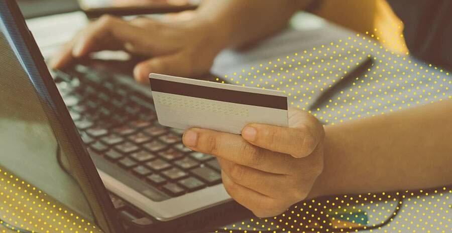 contrato de trabalho temporario remuneracao - Tudo Sobre Contrato de Trabalho Temporário: Prazos, Lei & Regras