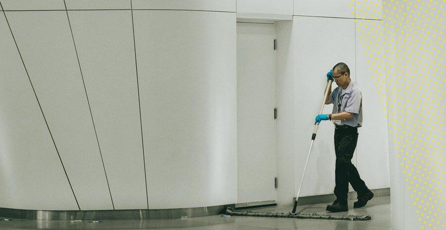 contrato de trabalho temporario terceirizado - Tudo Sobre Contrato de Trabalho Temporário: Prazos, Lei & Regras