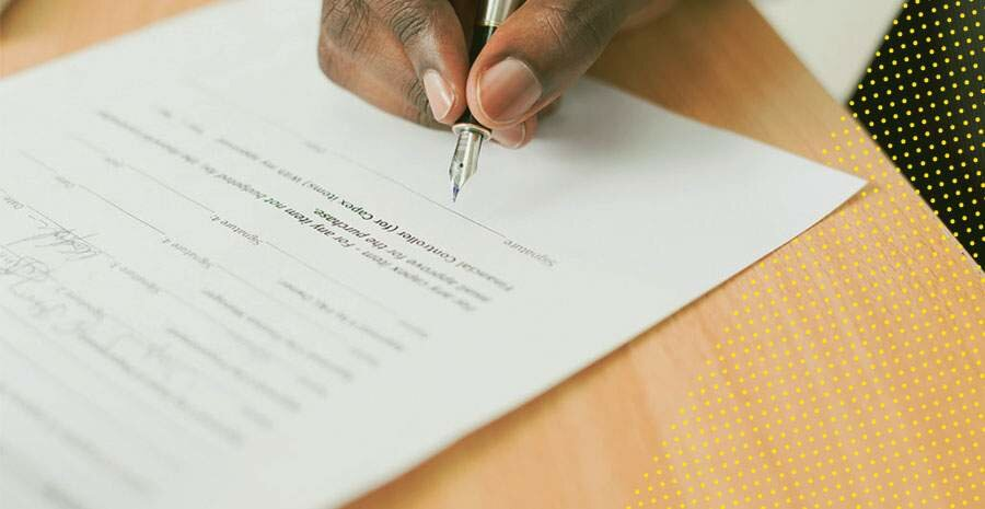 estagiario-bate-ponto-direitos-e-deveres