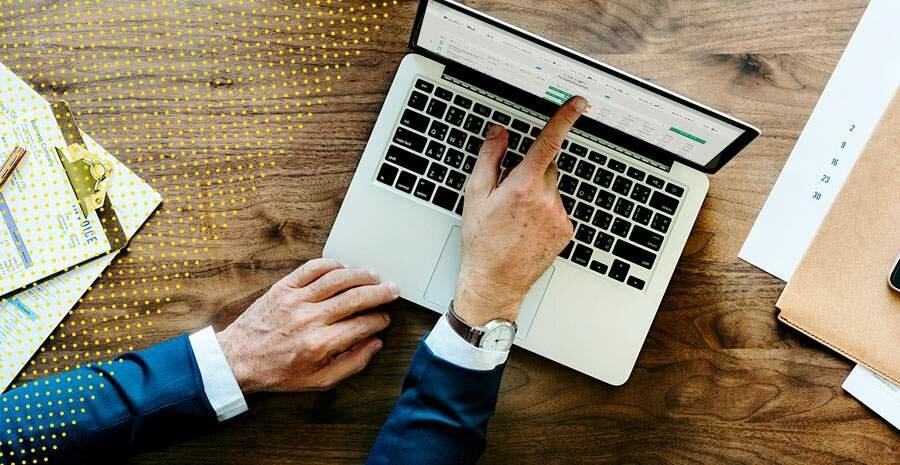 obrigatoriedade do ponto eletronico introducao - Obrigatoriedade do Ponto Eletrônico nas Empresas - [Legislação Atual]