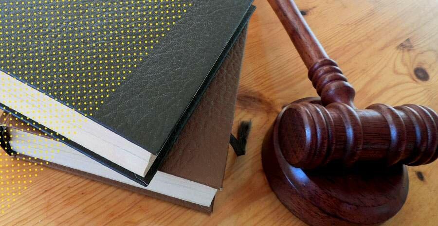 portaria 373 sistemas leis - Portaria 373 do MTE: Guia Mais Completo e Atualizado Para Empresas