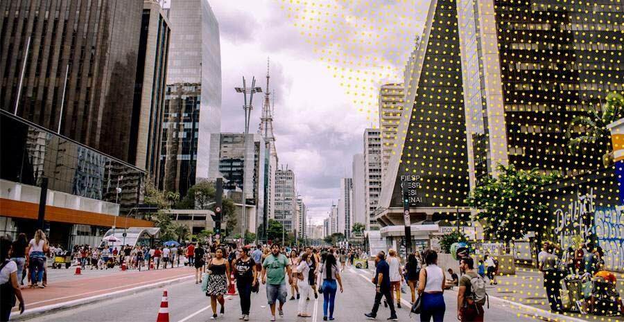 carnaval e feriado feriado em sao paulo - Carnaval é feriado? Datas e Folgas no Carnaval 2020