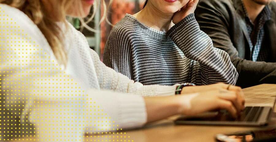 controle de horas extras gerenciar sua equipe - Controle de Horas Extras - Como Fazer + Planilha Grátis