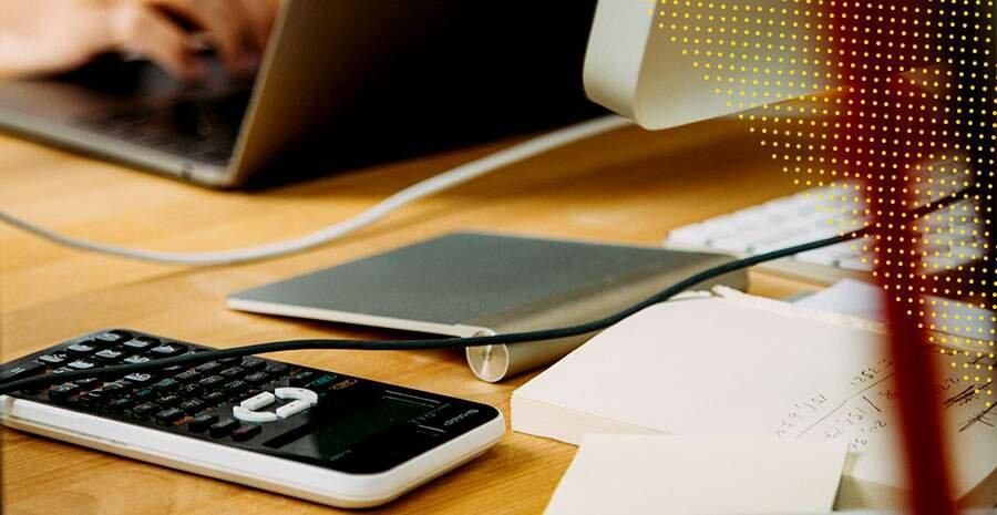 calculadora de horas trabalhadas introducao