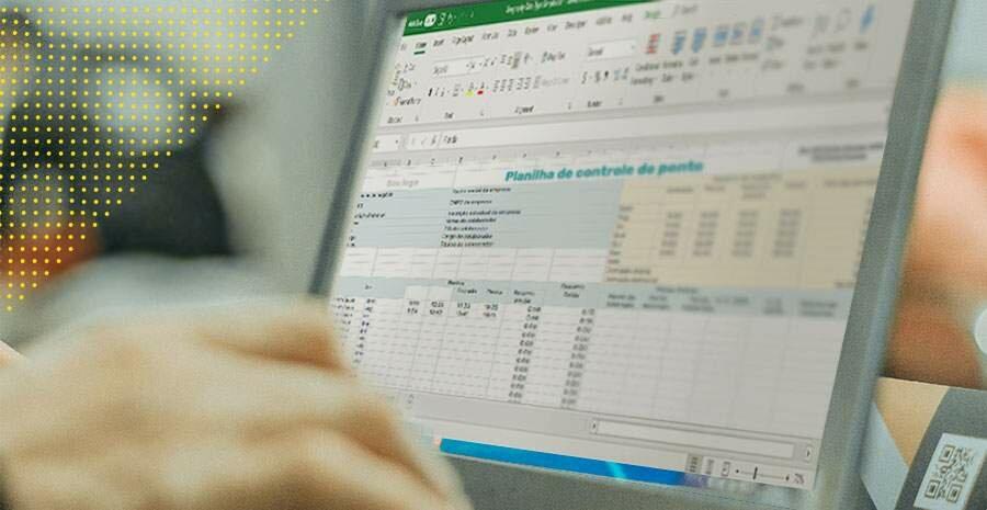 calculadora de horas trabalhadas modelo de calculadora de horas extras no excel - Calculadora de Horas Trabalhadas - No Papel ou na Planilha