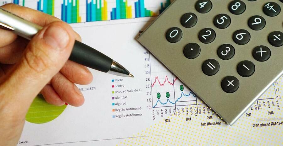 planejamento financeiro importancia do planejamento financeiro para a empresa - Como fazer e organizar o planejamento financeiro da empresa