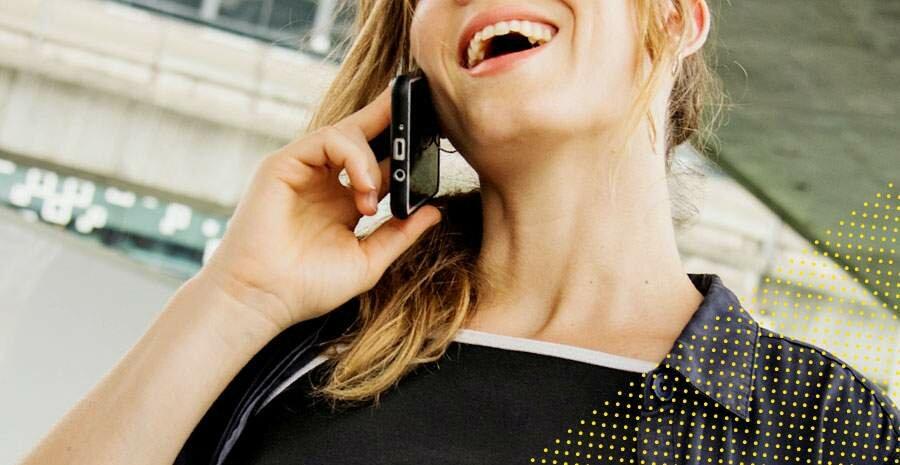 ponto eletronico biometrico registro vocal - Ponto Eletrônico Biométrico - Como Funciona e Vantagens