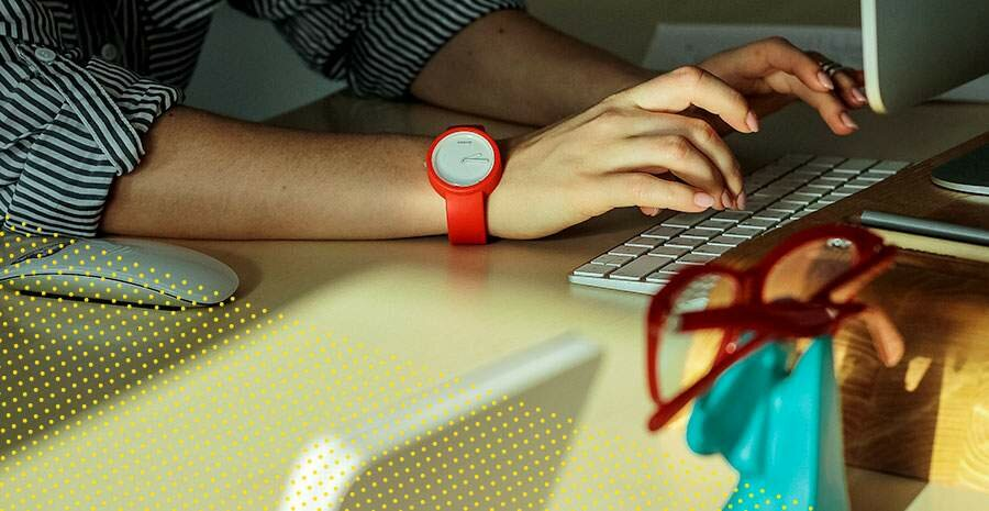 programa para calcular horas extras como fazer a contagem das horas extras - Programas Para Calcular Horas Extras - Melhores Opções