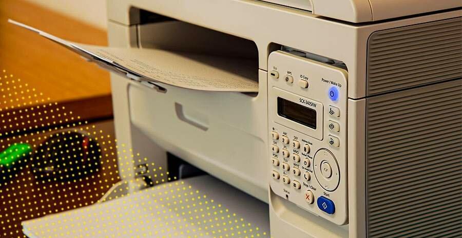 folha de ponto domesticas manual para imprimir