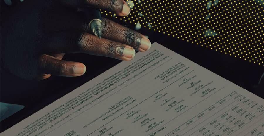 folha de ponto domesticas o empregado precisa assinar
