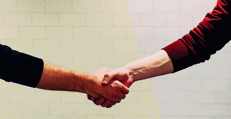 folha de ponto domesticas relacaoes saudaveis entre empregado e empregador