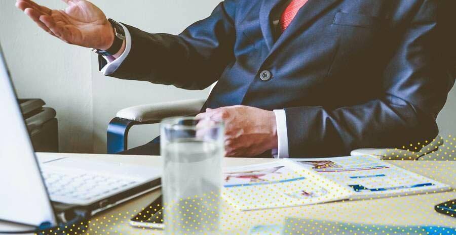 rh do futuro autonimia para gestores