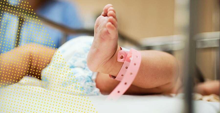 faltas justificadas nascimento de filho