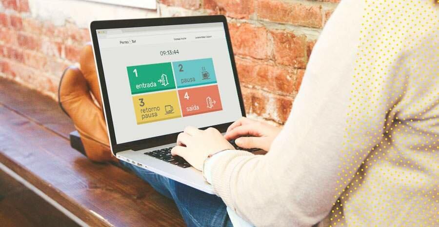 home office implementacao conclusao - Como Implementar uma Política de Home Office na sua Empresa (Dicas)