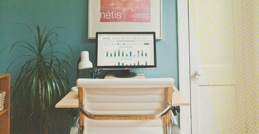 home office implementacao quem pode trabalhar em casa - Como Implementar uma Política de Home Office na sua Empresa (Dicas)