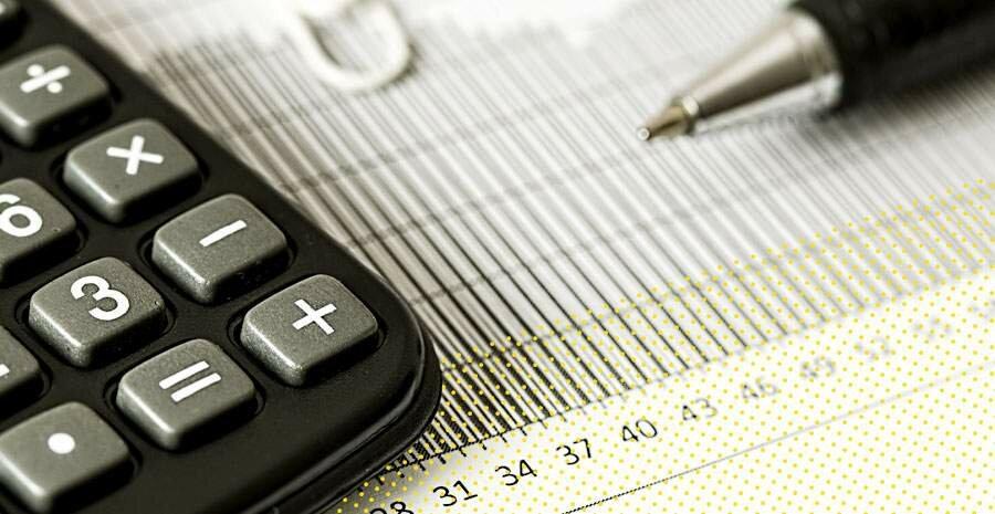 home office implementacao reducao de custos - Como Implementar uma Política de Home Office na sua Empresa (Dicas)