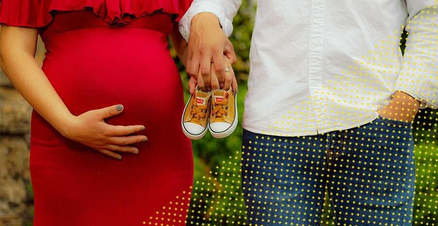 nova lei trabalhista gravidez - Nova Lei Trabalhista - O Que Mudou com a Reforma [Guia]
