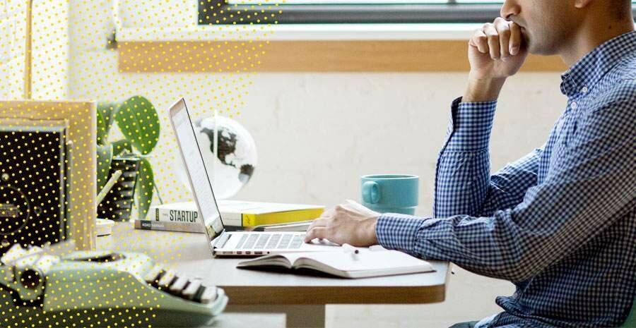sistema 996 flexibilidade - Sistema 996 A Polêmica Jornada de Trabalho em Startups Chinesas