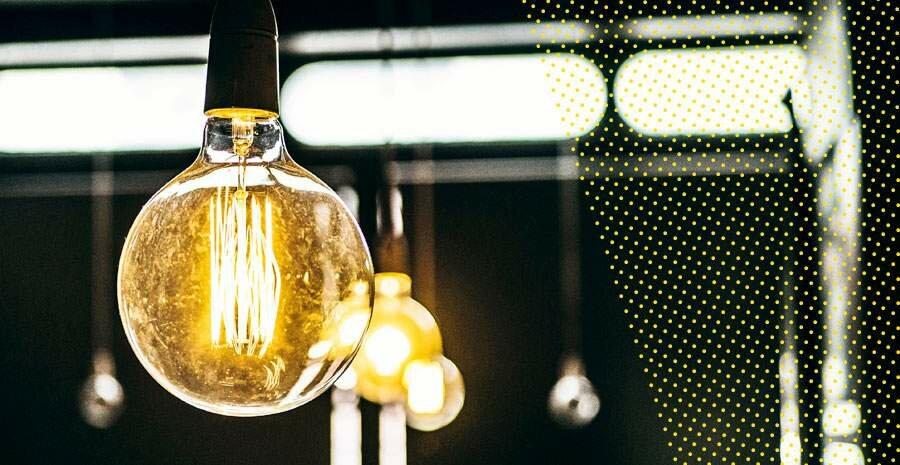 curtura organizacional para inovacao o que e