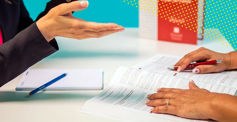 recrutamento e selecao diferenca - Recrutamento e Seleção: O que é? Principais Atividades de R&S