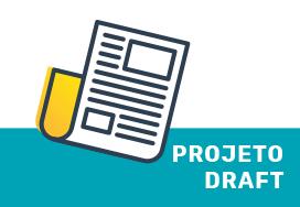 icone-projeto-draft-pontotel-controle-de-ponto