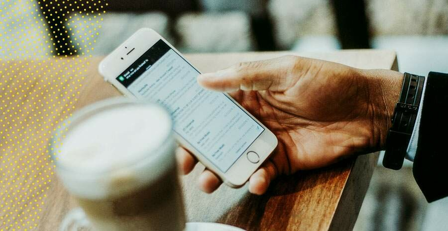 monitoramento de funcionarios email - Monitoramento de Funcionários é legal? Confira o que a empresa pode