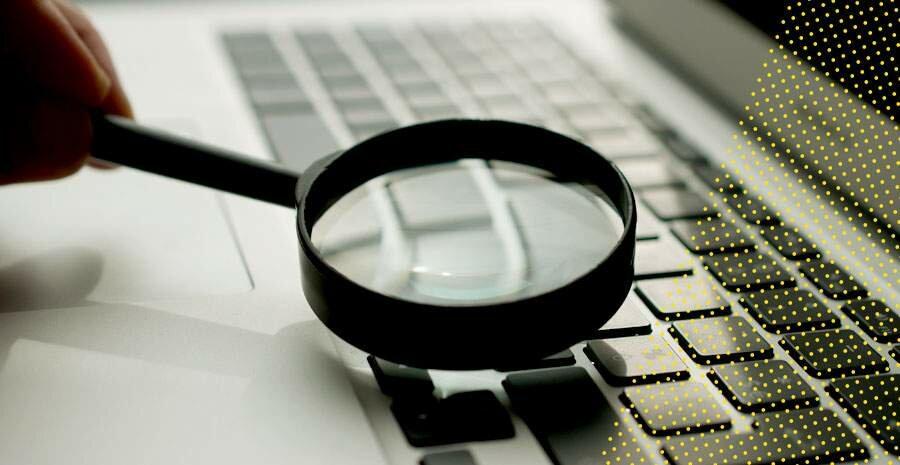 monitoramento de funcionarios investigar o colaborador - Monitoramento de Funcionários é legal? Confira o que a empresa pode