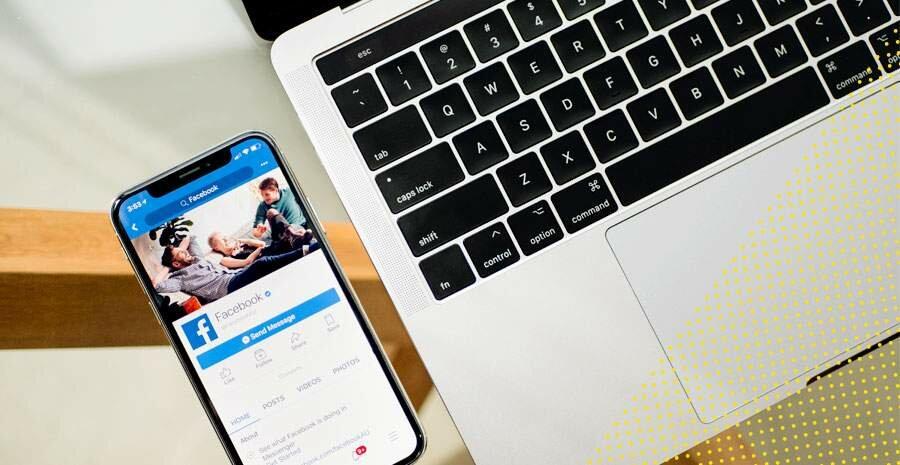 monitoramento de funcionarios redes sociais - Monitoramento de Funcionários é legal? Confira o que a empresa pode