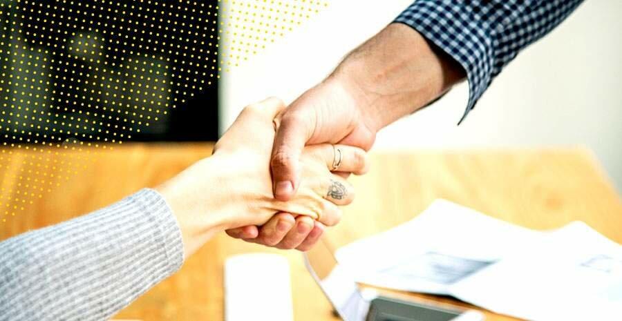 processo trabalhista acordo - Guia Processo Trabalhista: Como Funciona e o que muda em 2019