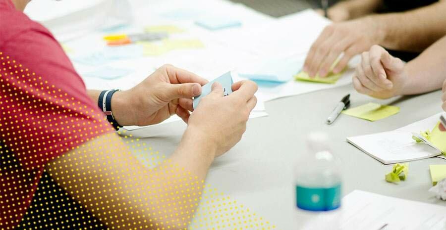 cargos e salarios plano como fazer - Cargos e Salários em 2019: Como definir um Plano para sua empresa