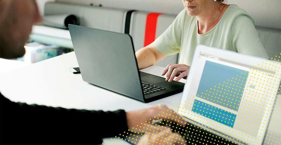 gestao de tempo como se relaciona com a gestao da produtividade - Gestão do Tempo: O que é, Treinamentos e como aplicar na empresa