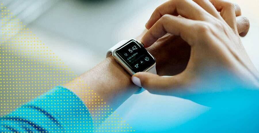 gestao de tempo conclusao - Gestão do Tempo: O que é, Treinamentos e como aplicar na empresa