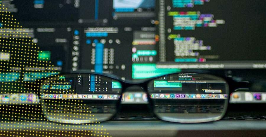 people analytics analise de dados e big data
