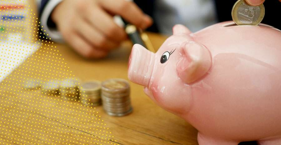 tipos de remuneracao conclusao - Conheça quais os tipos de remuneração possíveis em 2019