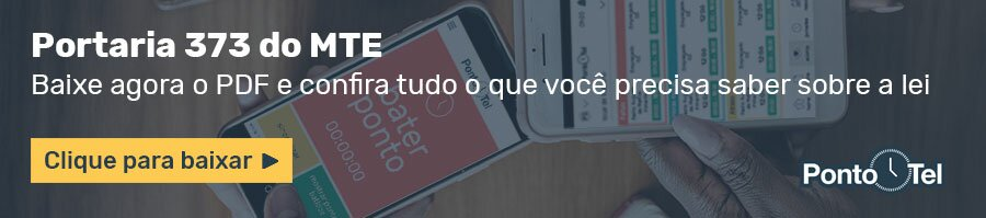 PDF portaria 373