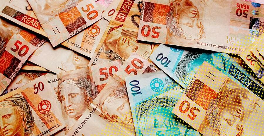 compensacao de horas pode haver acrescimo de salario - Compensação de Horas vs Banco de Horas e Reforma Trabalhista