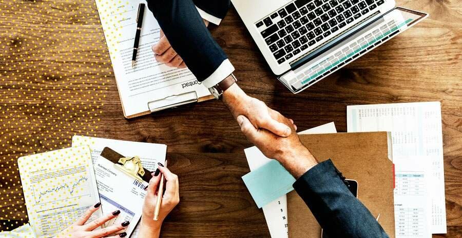 equipacao salarial defende empregador - Equiparação Salarial em 2019: Entenda o Antes e Depois da Reforma