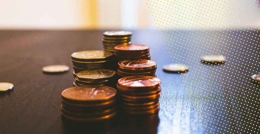 equipacao salarial introducao