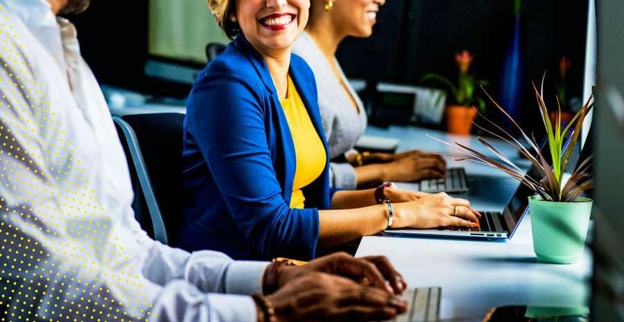 equipacao salarial requisitos - Equiparação Salarial em 2019: Entenda o Antes e Depois da Reforma