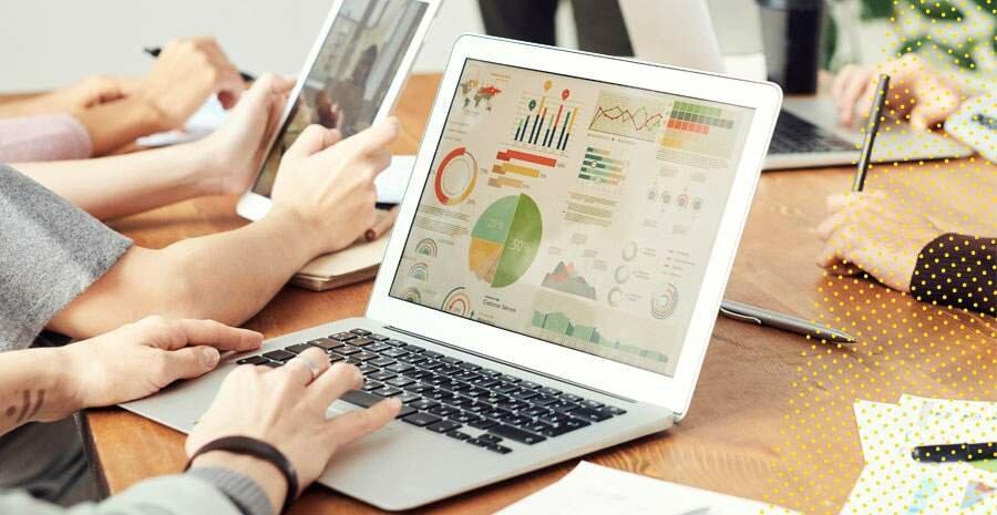 controle-de-ponto-agencia-ajudar-lucratividade