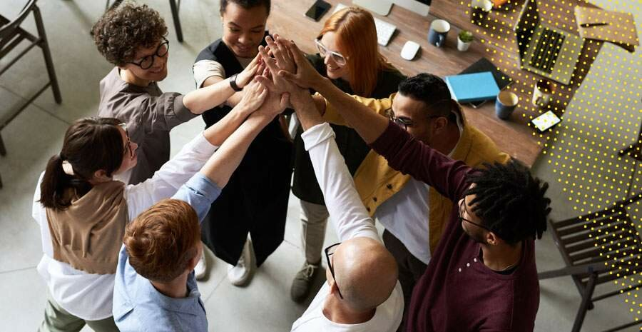 administracao pessoal organizacoes administracao - Administração de Pessoal em 2019. Veja as novas características de AP