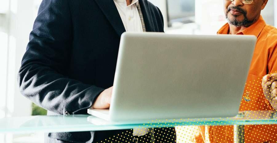 carteira de trabalho digital beneficios