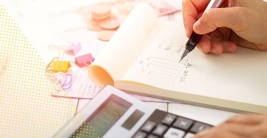 como escolher administradora de condominio beneficios contabilidade 1 - Saiba como escolher uma administradora de condomínio