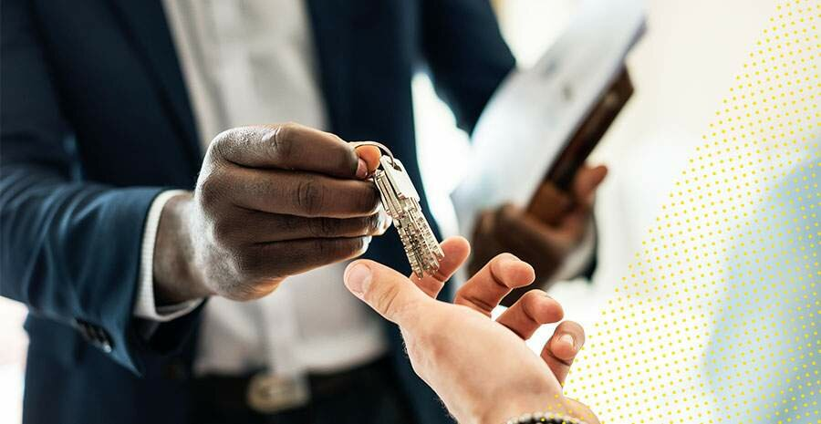 como escolher administradora de condominio conclusao - Saiba como escolher uma administradora de condomínio